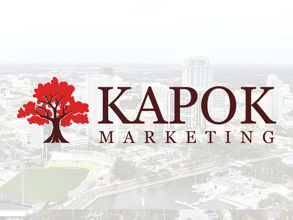 Kapok Marketing to Support Children's Dream Fund