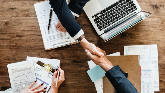 10-Tips-for-Negotiating-with-Potential-Clients