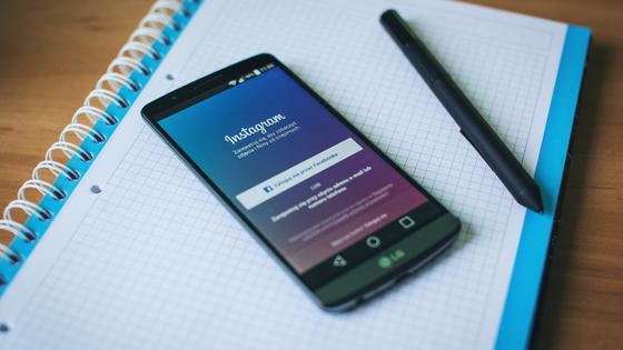 How-to-Gain-More-Exposure-for-Your-Business-on-Instagram