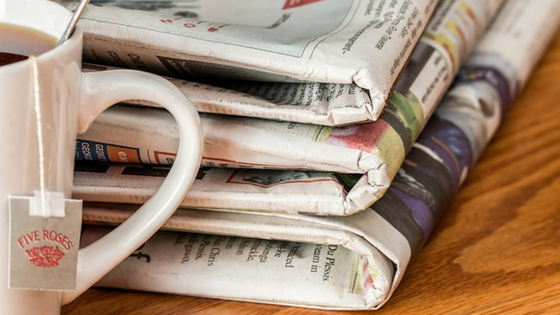 How-to-Get-Killer-Media-Coverage-Tips-From-Bay-News-9