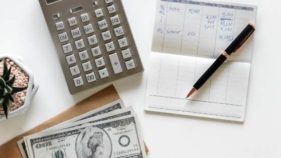 Top 7 Reasons Small Business Budgets Fail