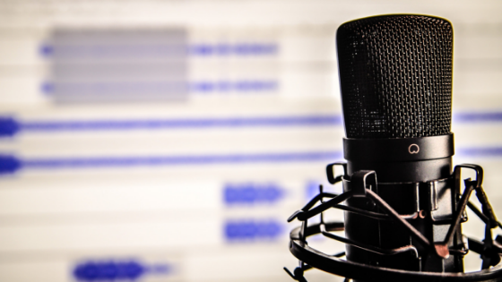 Why-Podcasting-Is-Important-And-Powerful